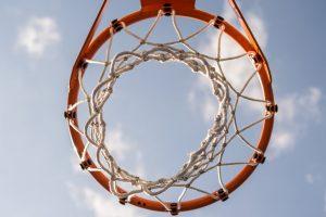 rsz_basketball-hoop